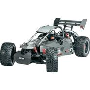 1:6 GP model Reely Carbon Fighter III 2WD RtR 2.4 GHz
