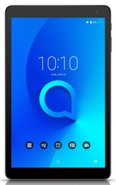 Alcatel 1T 10 WIFI 8082 Premium Black
