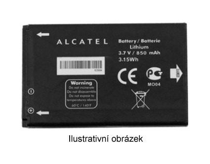 Alcatel onetouch baterie 1400mah 4027d pixi 3 4.5