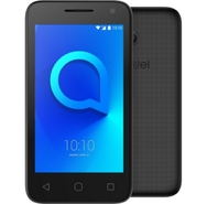 Alcatel U3 2018 4034D Volcano Black