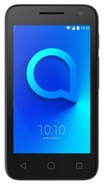 Alcatel U3 2019 Sharp Blue (4034L)
