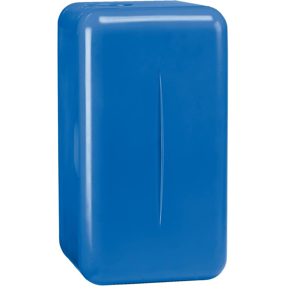 Autochladnička waeco mobicool f16, modrá, 14 l MobiCool