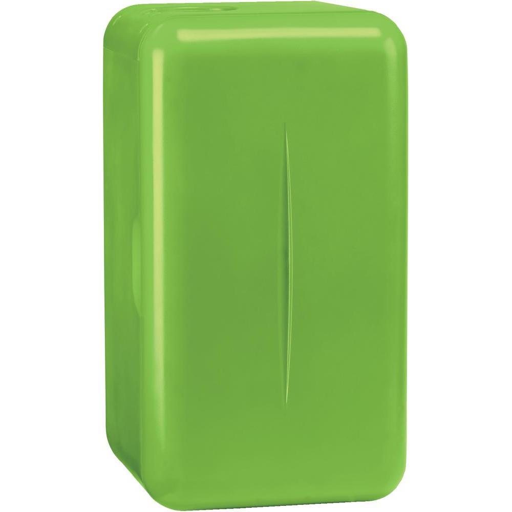Autochladnička waeco mobicool f16, zelená, 14 l MobiCool