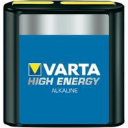 Baterie VARTA High Energy
