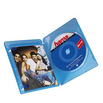 Blu-ray (bd) čisticí disk