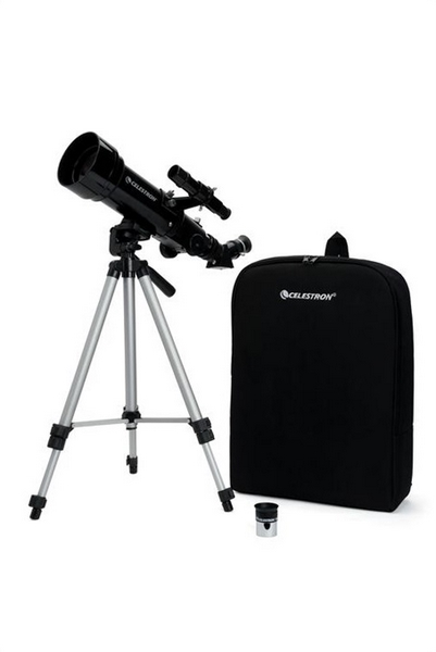 Celestron travel scope 70 (21035)