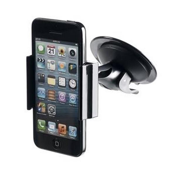 Celly flex14 držák do auta pro telefony/smartphony