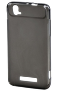 Crystal Mobile Phone Cover for ZTE Grand S Flex, grey