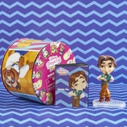Disney Princess Blindbox 2ks v balení