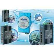 EKI-2725-AE 5PORT GBE Ethernet PROTECT