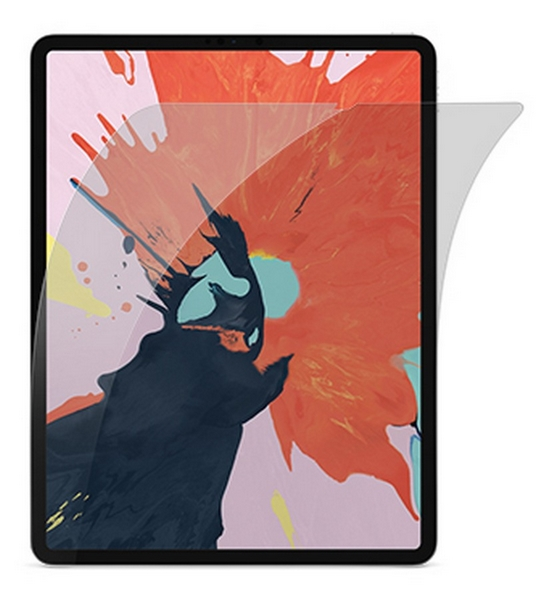 Epico flexi glass pro ipad 9.7'' 2017/2018