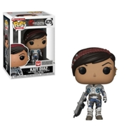 Funko POP Games: Gears of War S3 - Kait