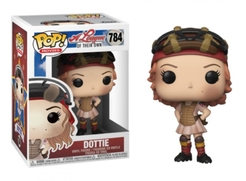 Funko POP Movies: A League of Their Own- Dottie
