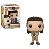 Funko POP TV: The Walking Dead - Eugene