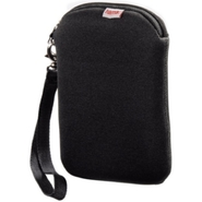 Hama 2.5 HDD Cover, neoprene, black