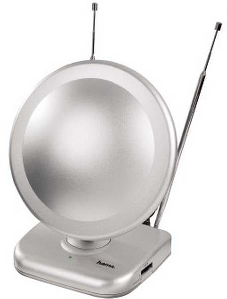 Hama dvb-t indoor antenna 45db