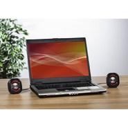 9f28aeb2f3 Baterie notebook HP ProBook 4730S 4400mAh 14.8V PATONA PT2277 + ...