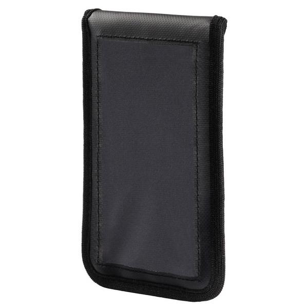 Hama univerzální pouzdro pro mobil (7x13,5 cm), upevnění na…