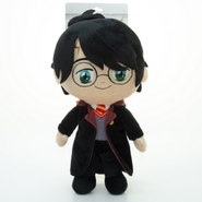 Harry Potter Ministerstvo kouzel - Harry Potter - 29cm