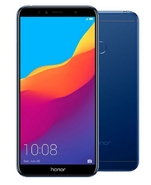 HONOR 7A 32+3GB Blue