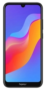 HONOR 8A 64+3GB Black