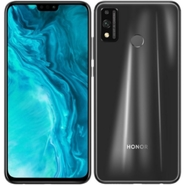 HONOR 9X Lite Black