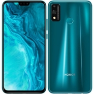 HONOR 9X Lite Green