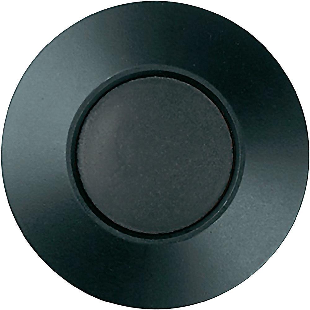Kapesní led svítilna mag-lite led, černá Mag-Lite®