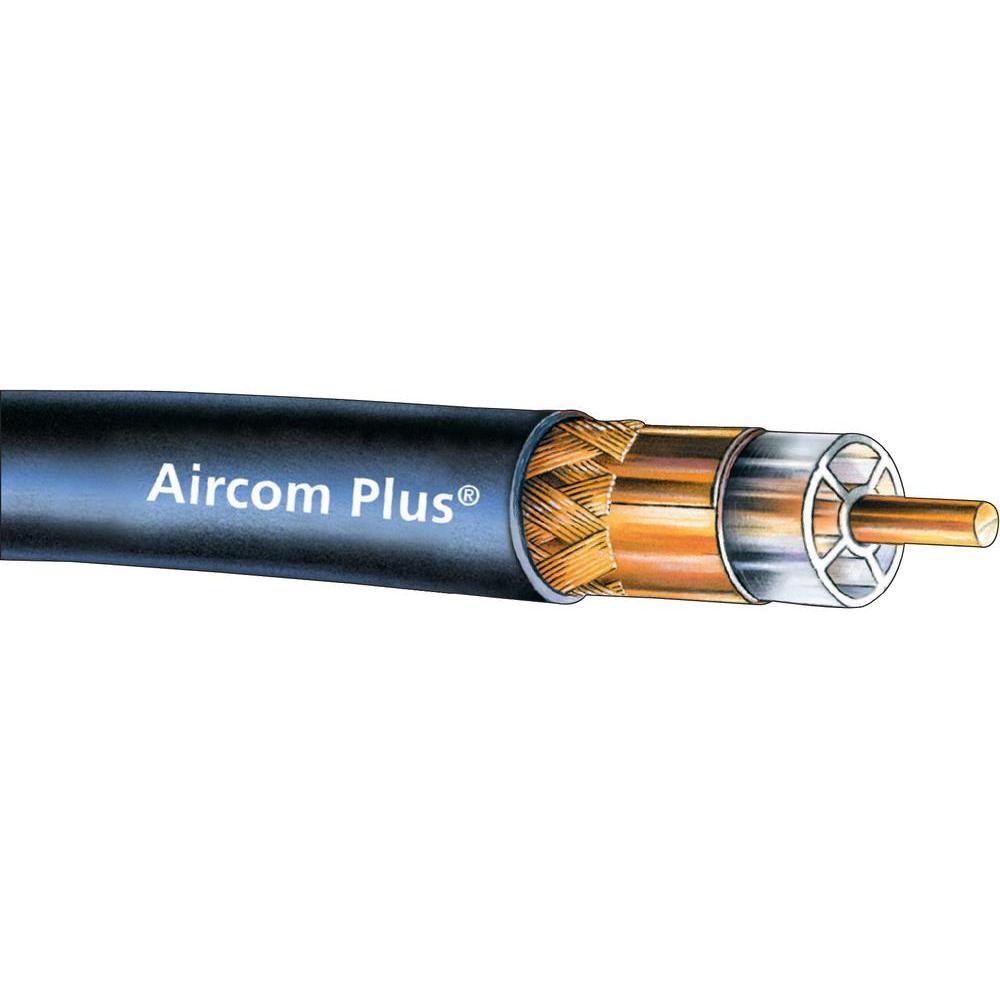 Consiglio cavi di potenza Koaxialni-kabel-aircom-plus-c6202169