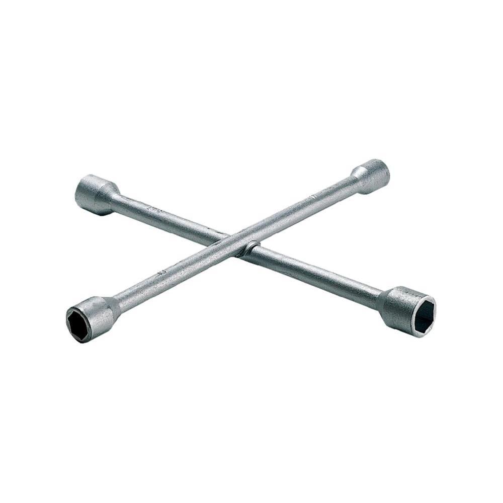 Křížový klíč na kola mannesmann