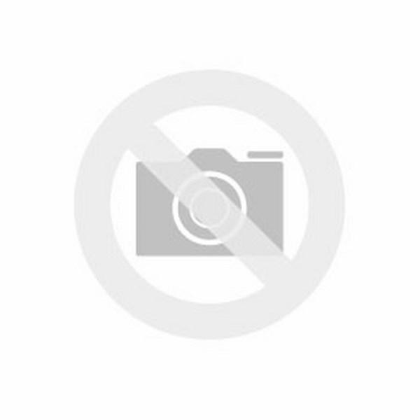 Lenovo yoga 3 8 sleeve + folie černé