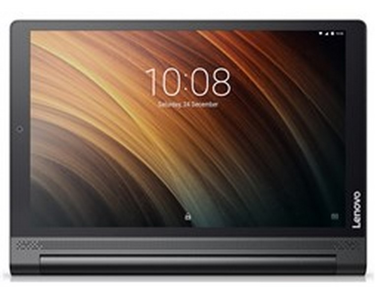 Lenovo yoga tab 3 plus 32gb+3gb wi-fi + lte black