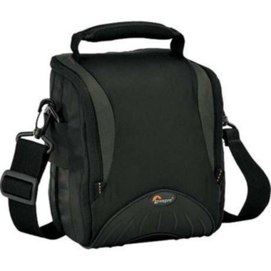 Lowepro brašna Apex 120 AW black