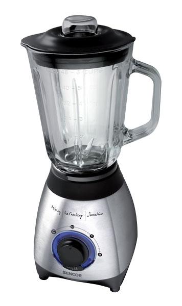 Mixér sencor sbl-4371