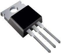 MOSFET International Rectifier IRFB4115PBF TO220AB IR
