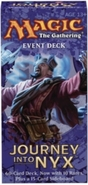 MTG: Journey into Nyx™ Event Deck (2/6)