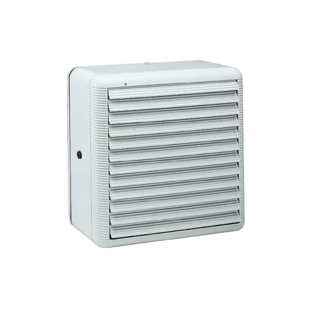 Nástěnný a okenní ventilátor vitro 12/230a