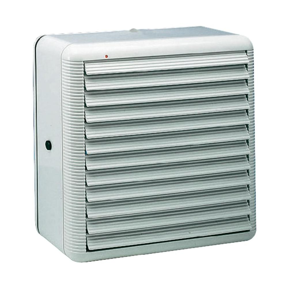 Nástěnný a okenní ventilátor vitro 6/150a