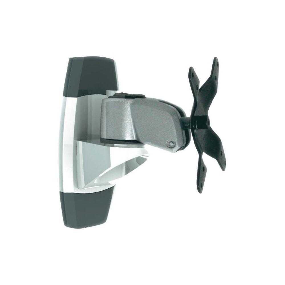 Nástěnný držák monitoru xergo