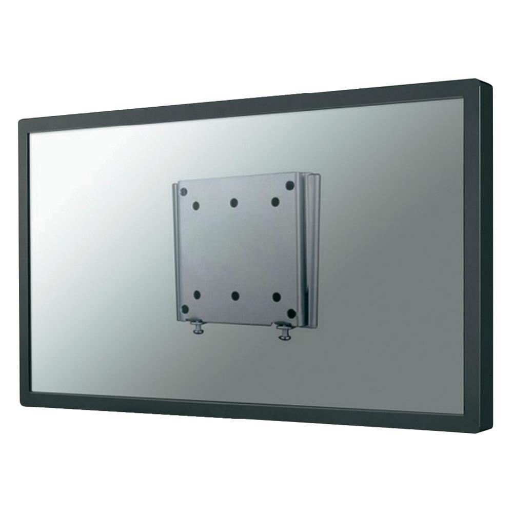 Nástěnný držák na tv, 25,4 - 76 cm (10 - 30) newstar fpma-w25,…