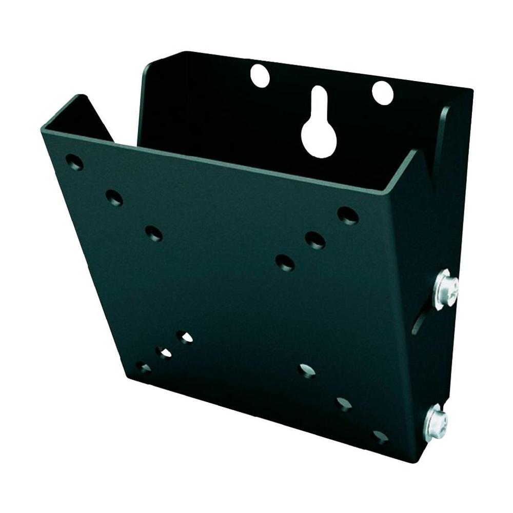 Nástěnný držák na tv, 25,4 - 76 cm (10 - 30) newstar fpma-w60,…