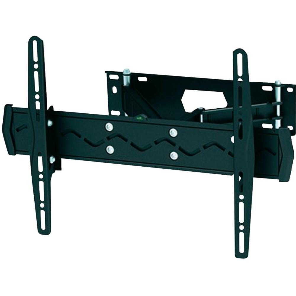 Nástěnný držák na tv, 81 - 152,4 cm (32 - 60) newstar led-w560,…