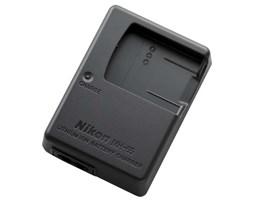 Nikon mh-65 nabíječka pro en-el12
