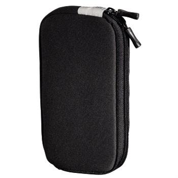 Obal na tablet, 20,3 cm (8), černý