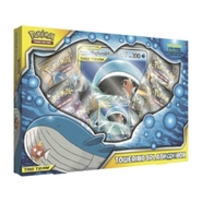Pokémon TCG: Towering Splash-GX Box  (1/12)