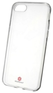 RedPoint Silicon pouzdro Apple iPhone XR, Clear