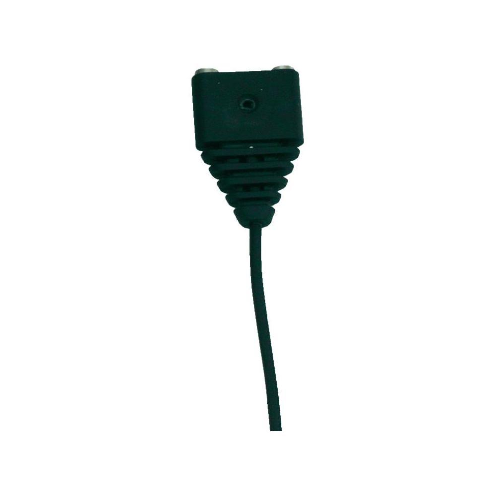 Senzor hladiny vody greisinger gwf 1, bez konektoru, 2 m