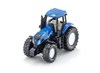 SIKU Blister 1012 - Traktor New Holland