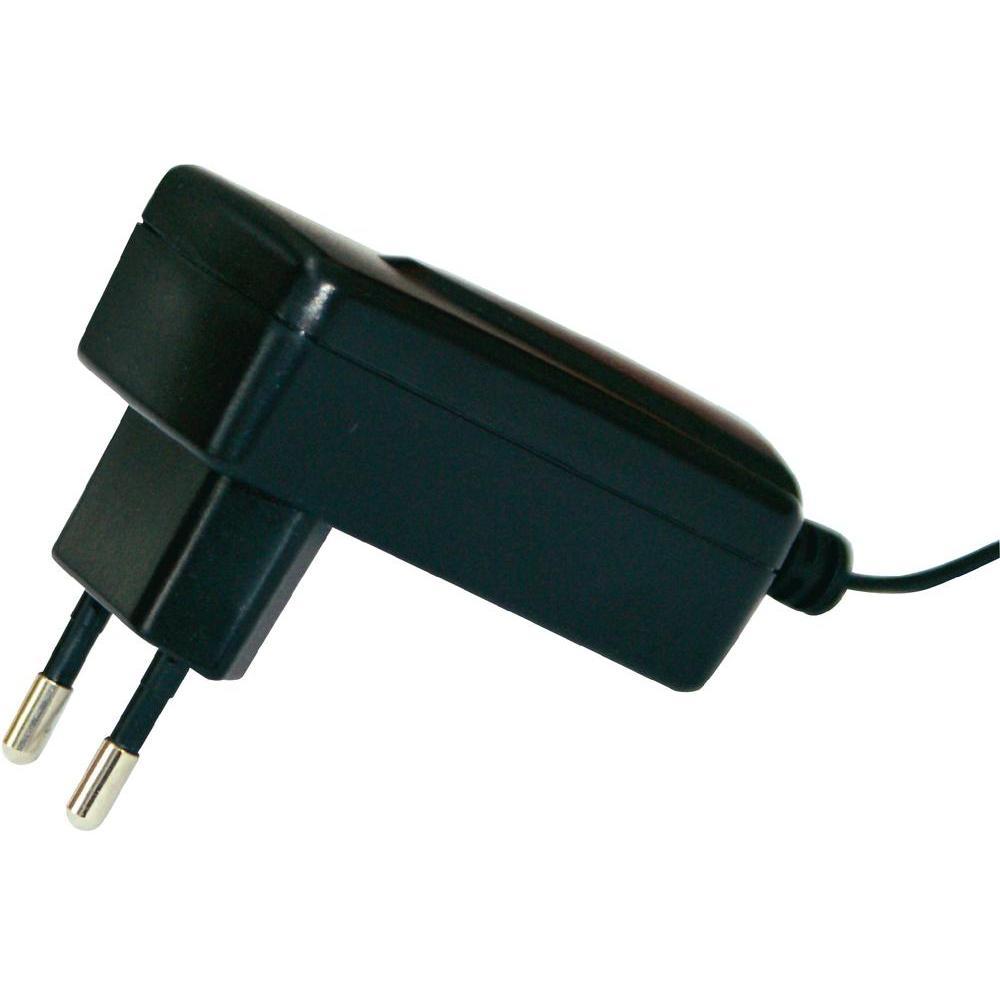 Síťový adaptér egston bi30-090244-adv, 9 v/dc, 30 w