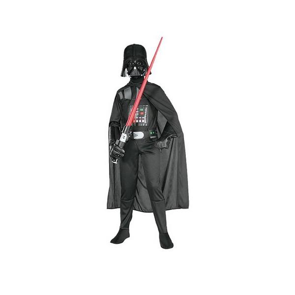 Star wars: darth vader™ - vel. L